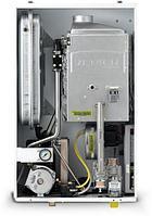ACE-40k - Газовый котел Navien, серия RTU, отапливаемая площадь 400