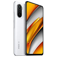 Смартфон Xiaomi Poco F3 8/256Gb White