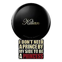 Kilian Princess (30 ml) W edp