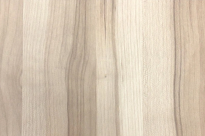 Стеновая декоративная панель Ясень бежевый 240x2700 мм 0,648 м2 Latat МДФ