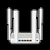 KEENETIC Speedster Двухдиапазонный гигабитный интернет-центр с Mesh Wi-Fi AC1200, фото 3