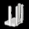 KEENETIC Speedster Двухдиапазонный гигабитный интернет-центр с Mesh Wi-Fi AC1200, фото 2