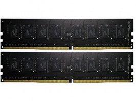 Оперативная память 16GB Kit (2x8GB) GEIL D4 PRISTINE 2400MHz DDR4 PC4-24000 GP416GB2400C17DC