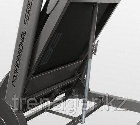 BRONZE GYM T802 LC Беговая дорожка - фото 9