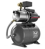 Насосная установка водоснабжения Grundfos JP 5-48 1x230V 50Hz 1,5m SCHUKO HU