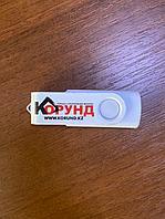 Нанесение логотипа на Флешки, фото 1