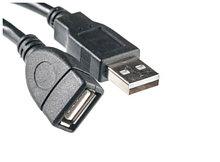 PowerPlant KD00AS1189 USB 2.0 AF – AM, 1.5м