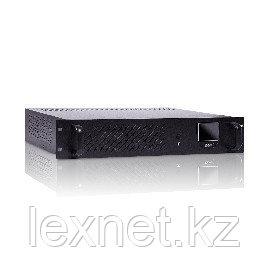 Источник бесперебойного питания SVC LRT-2KL-LCD, фото 2