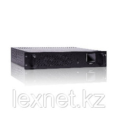 Источник бесперебойного питания SVC LRT-3KL-LCD