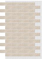 Декоративное покрытие АМК цвет 001 (Кирпич)