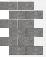 Декоративное покрытие АМК цвет 202 (Блок)