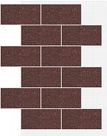 Декоративное покрытие АМК цвет 404 (Блок)