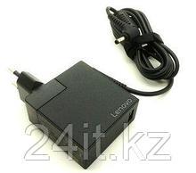 Блок питания (зарядка) для ноутбука Lenovo 65 Ватт (20V/3.25A) 4.0*1.7мм (оригинал)