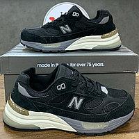Кроссовки New Balance 992