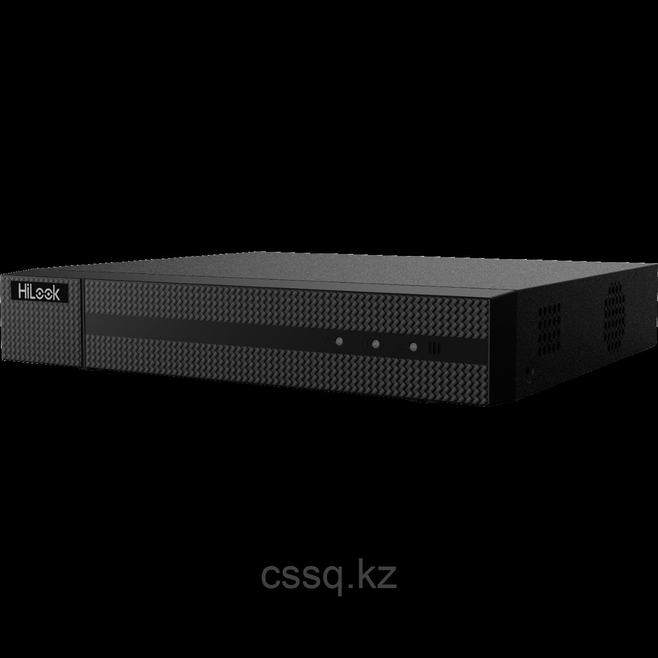 HiLook NVR-108MH-C  IP сетевой видеорегистратор