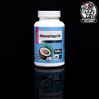 Chikalab - Monolaurin 60капс/60табл