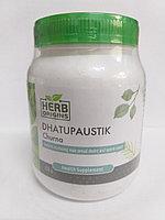 Дхатупуштикар порошок 100 гр, Herb Origins, для мужчин