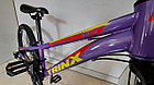 Подростковый недорогой велосипед Trinx K014. Kaspi RED. Рассрочка., фото 4