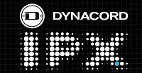 Dynacord IPX - усилители мощности