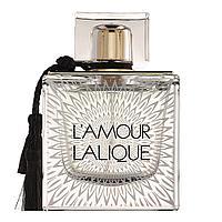 Lalique L'Amour ( 30ml) W edp