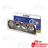 Комплект прокладок двигателя  ЯМЗ-238 полный (нового образца) Кострома