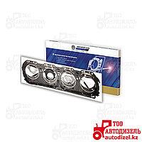 Комплект прокладок двигателя  ЯМЗ-238 полный Кострома