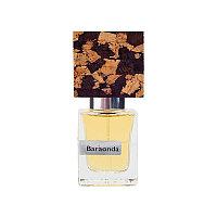 Nasomatto Baraonda (30 ml) U Extrait de Parfum