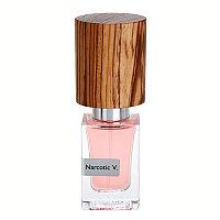 Nasomatto Narcotic Venus (30 ml) W Extrait de Parfum