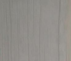 """Стеновая ПВХ панель """"Hast Plast"""" 250х4000 мм 1 м2 (серый бамбук глянцевый)"""