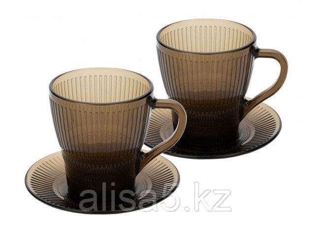 Луиз Эклипс Чайный Набор 4 предмета, шт