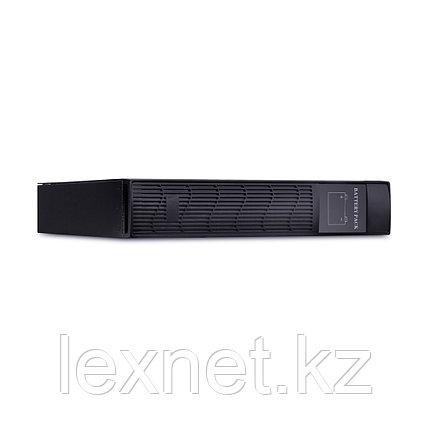 Батарейный блок для ИБП PTS-10KL-LCD, фото 2