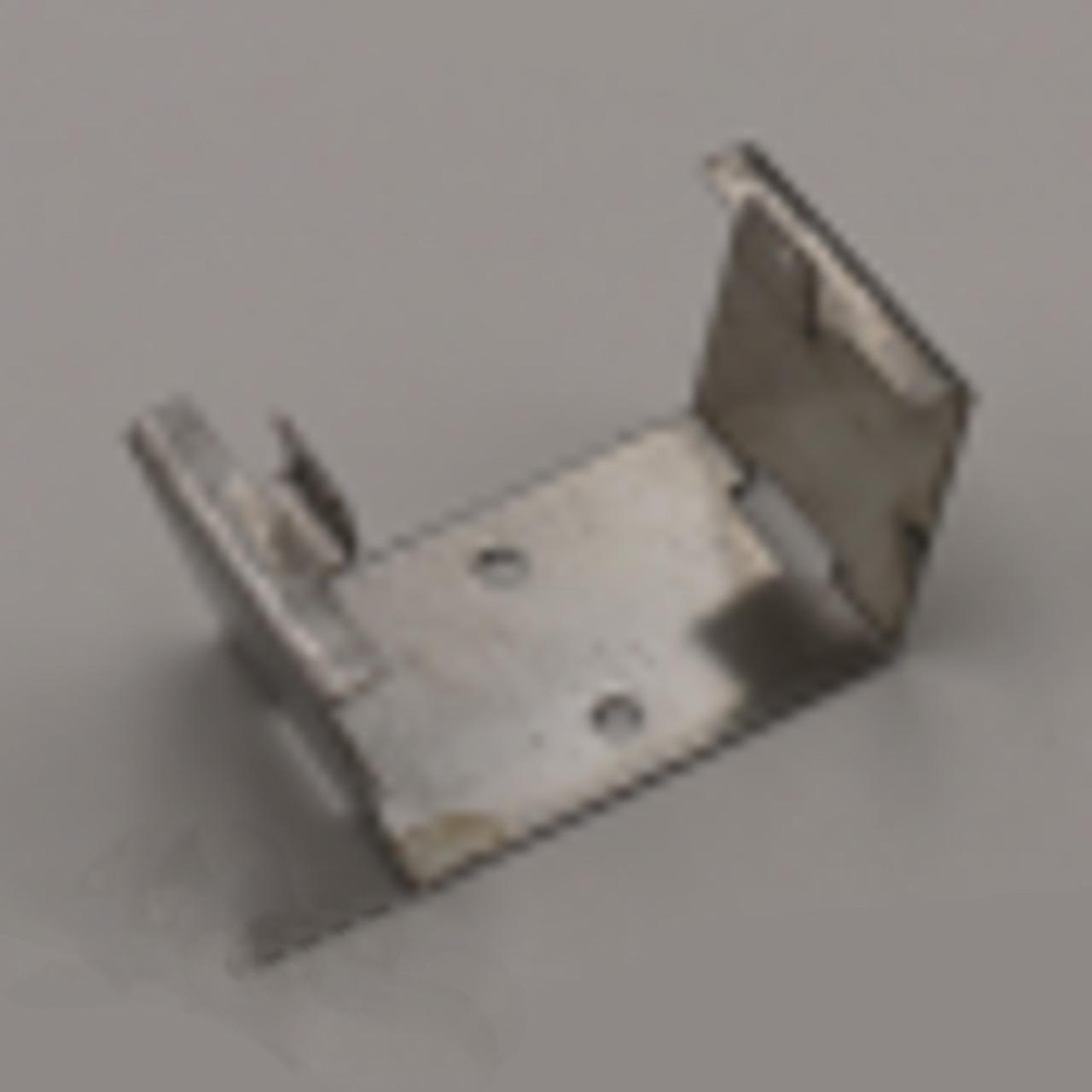 Клип крепление внутреннего профиля (MX 50x75B)