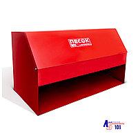 Ящик для песка 0.30 м3 сварной