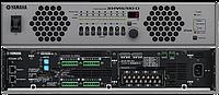 Трансляционный усилитель мощности Yamaha XMV8280