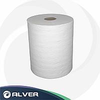 Полотенце бумажное ALVER Великан Premium 150 метров