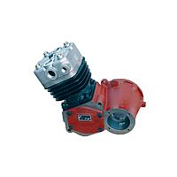 Компрессор двигателя Weichai 612600130177