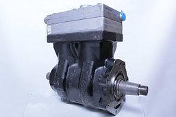 Компрессор двигателя Weichai ЕВРО-2, VG1560130080A