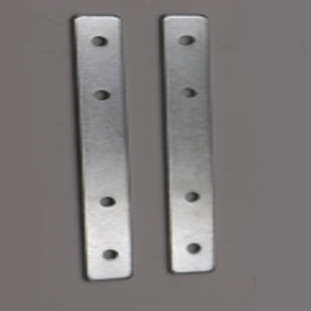 Крепеж соединительный (MX 40x35B)