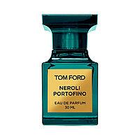 Tom Ford Neroli Portofino (100 мл.) U edp