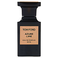 Tom Ford Azure Lime (50 мл.) U edp
