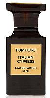 ТЕСТЕР Tom Ford (Private Blend) Italian Cypress (50 мл) U edp