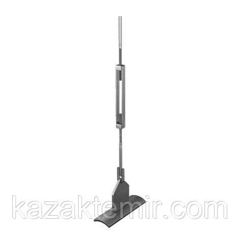 Блок подвески приварной для горизонтальных трубопроводов ОСТ 34-10-724-93, фото 2