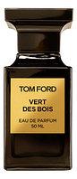 Tom Ford (Private Blend) Vert des Bois (50 мл) U edp
