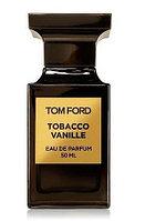 Tom Ford Tobacco Vanille (30ml) U edp
