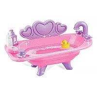 Ванночка для кукол Pituso
