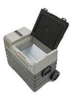 Компрессорный автохолодильник SUMITACHI NX42 (42 л.)
