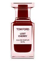 Tom Ford (Private Blend) Lost Cherry ( 50ml) U edp