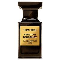 Tom Ford (Private Blend) Venetian Bergamot (50 мл) U edp