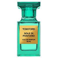 Tom Ford Sole di Positano (50 мл) U edp