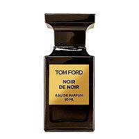ТЕСТЕР Tom Ford Noir de Noir (50 мл) U edp